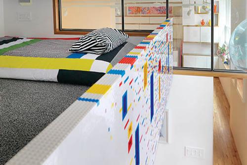 I-Beam-LEGO-Bricks-Renovation-2.jpg