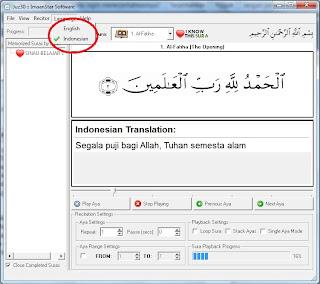 download al qur'an 30 juz