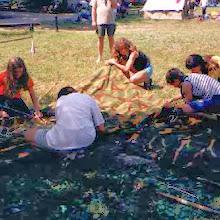 Državni mnogoboj, Otočec 2000 - 23.JPG