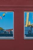 Stavanger_140903_17_17_47.jpg