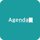Agenda Mexiquense