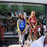 Nicolien podium.jpg