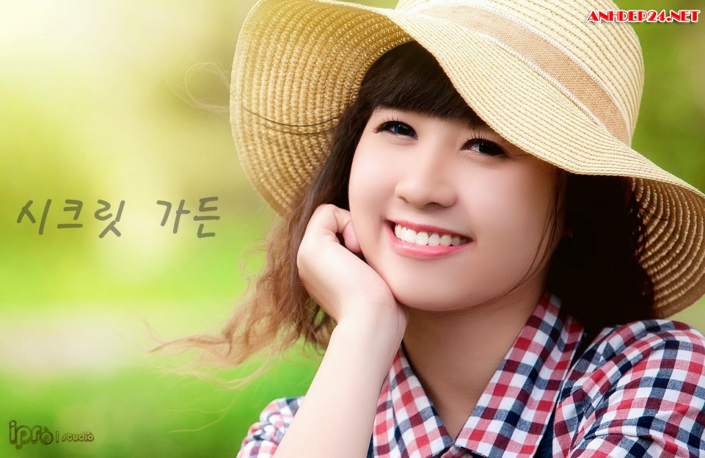 Top 15 Hình Ảnh Girl Xinh Gây Được Nhiều Chú Ý Nhất