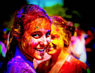get-rid-of-holi-colors-522x390
