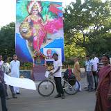 CFH2012_India_Day15