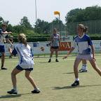 DVS C1-Korbis C2 02-06-2007 (53).JPG