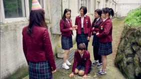Who.Are.You.School.E01[www.wikikorean.com] 020_副本