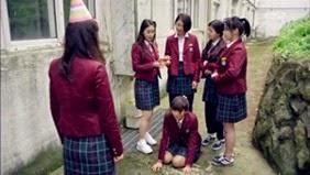 Who.Are.You.School.E01[www.wikikorean.com] 020_副本