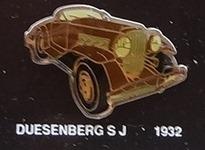 Duesenberg SJ 1932 (03)