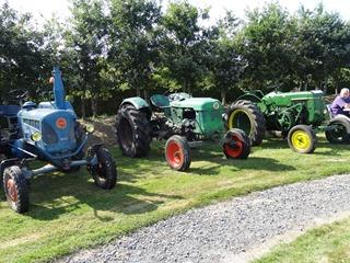 2016.08.15-039 tracteurs