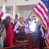 25th Anniversary of First Mass in Polish in Atlanta pictures by Anna Paré and E. Gürtler-Krawczyńska - IMG_6555.jpg