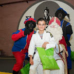2014-12-06 - Sinterklaas-32.jpg