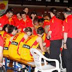 Baloncesto femenino Selicones España-Finlandia 2013 240520137353.jpg