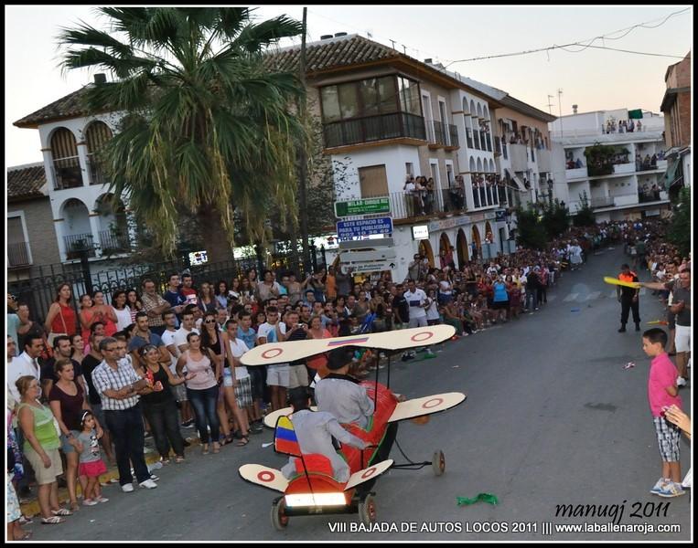 VIII BAJADA DE AUTOS LOCOS 2011 - AL2011_244.jpg