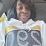 Petrina Stamps's profile photo