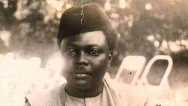 Must Read;The True Story Gen Muritala Muhammad