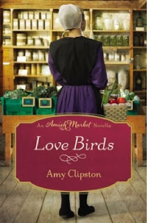 Love Birds by Amy Clipston