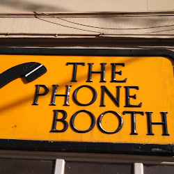 Phone Booth's profile photo