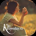 Kho Truyen Hay Online icon