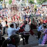 CaminandoalRocio2011_163.JPG
