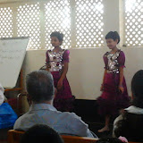 Sunday School Annual Day on April 1, 2012 - Photo0197.jpg