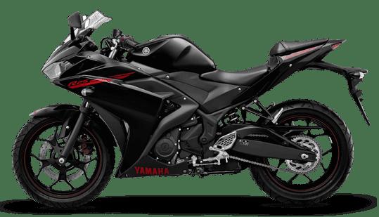 Yamaha Yzf R25 Yamaha Yzf R25 Unveiled