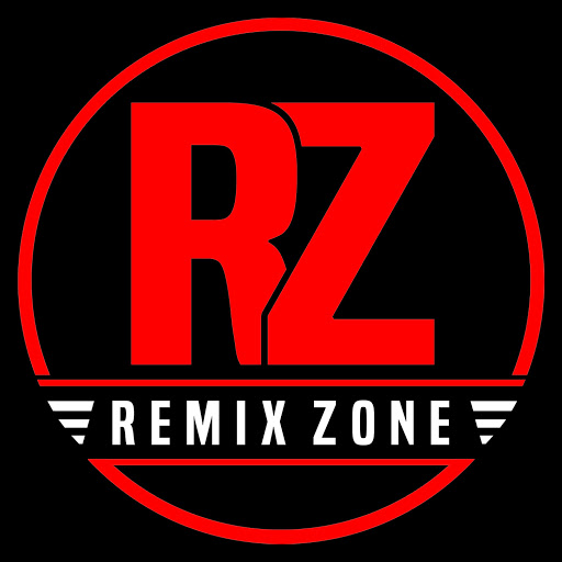 Remix Zone