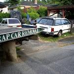 auto-recycling_cash4scrapjunkcarremoval-065.JPG