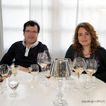 QiqueDacosta_SaborMediterraneo_Quelujo2012-109.JPG