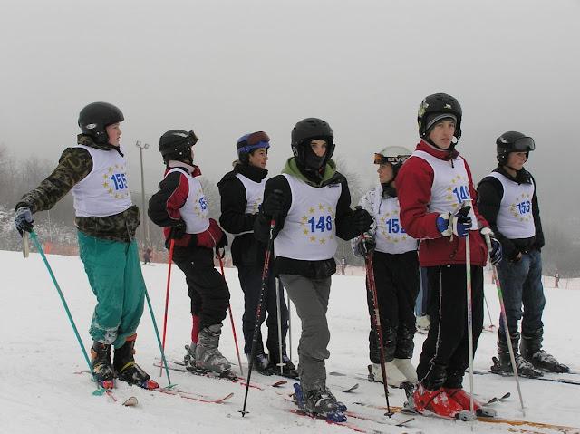 Zawody narciarskie Chyrowa 2012 - P1250040_1.JPG