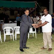 slqs cricket tournament 2011 371.JPG