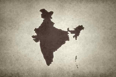 भारतीय इतिहास से जुड़े 20 रोचक तथ्य | 20 Interesting Facts Related To Indian History