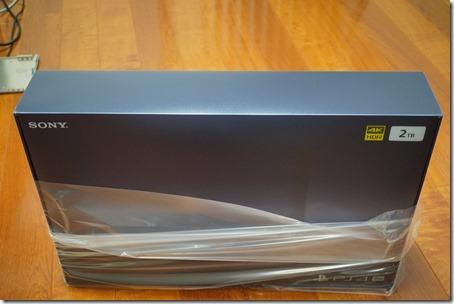 A7R01354