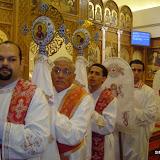 Feast of the Resurrection 2006 - easter_2006_77_20090210_1476861792.jpg