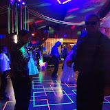 2018 Commodores Ball - DSC00252.JPG