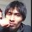 Robin Awal avatar image