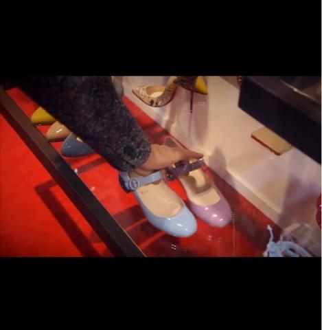 Jc Shoes Uk