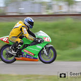 Wegrace staphorst 2016 - IMG_5991.jpg