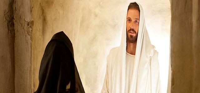 tko je za tebe Isus Krist?