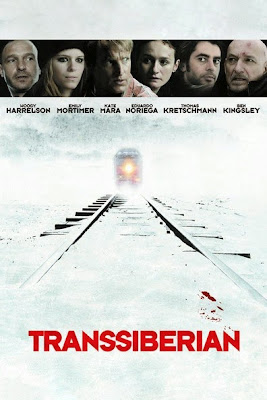 Transsiberian (2008) BluRay 720p HD Watch Online, Download Full Movie For Free