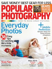 Popular Photography
