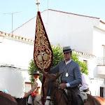 OlivaresSanlucar2010_083.jpg
