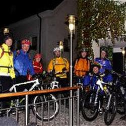 Biketour Brixen_3.jpg