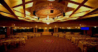 Фото 11 Cender Hotel