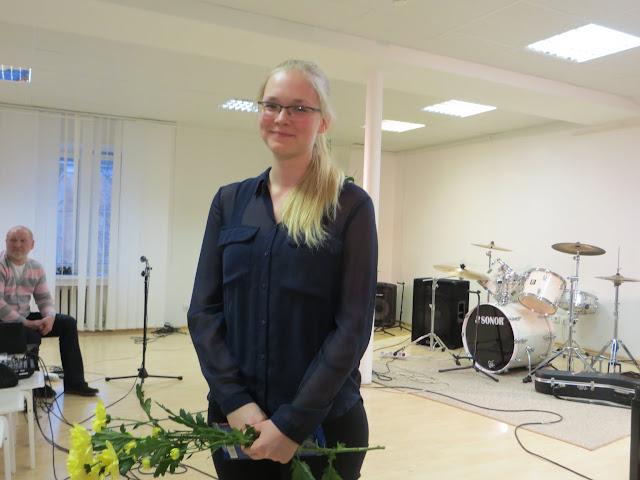Ahtme Kunstide Kooli õpilaste kontsert 2016 - IMG_3160.JPG