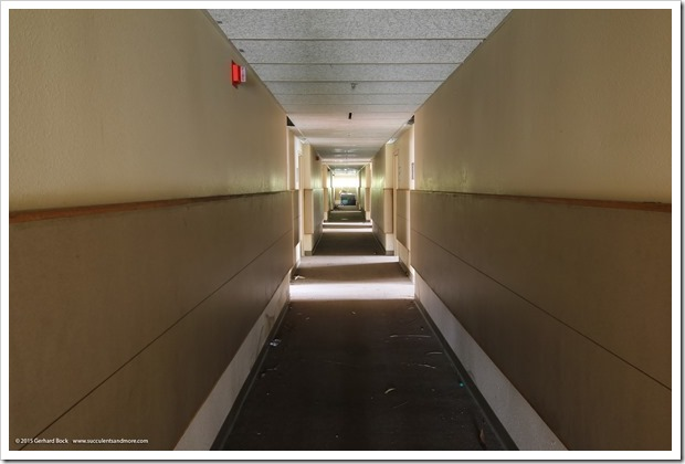 150909_Adak_barracks_corridor_WM