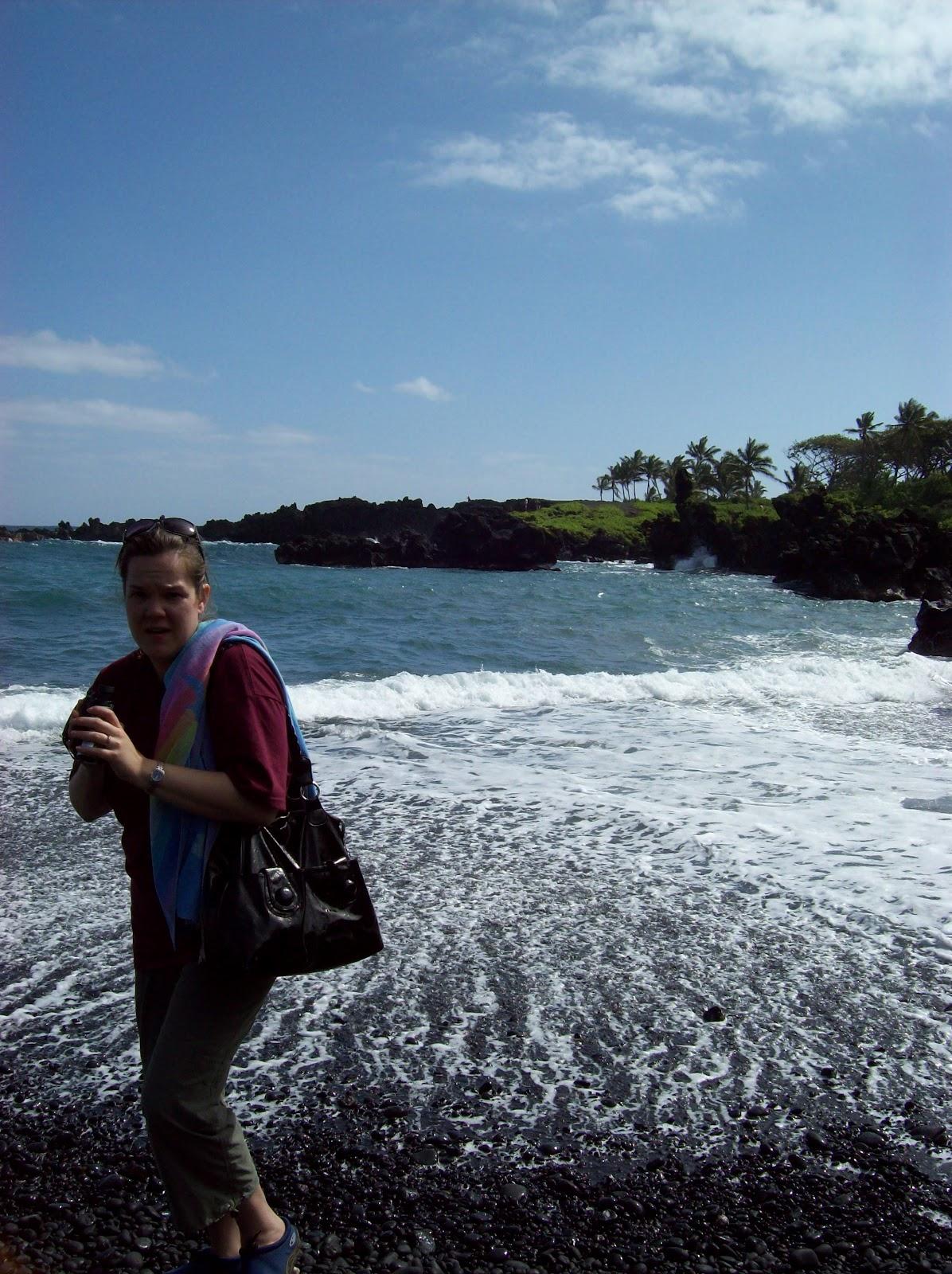 Hawaii Day 5 - 100_7509.JPG