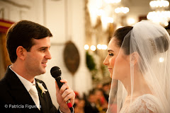Foto 0937. Marcadores: 03/09/2011, Casamento Monica e Rafael, Rio de Janeiro