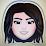 Tiffany O's profile photo