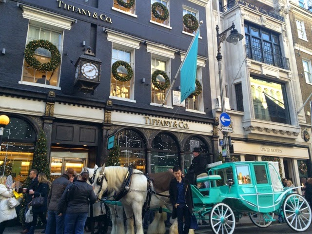 Little London Luxuries Places To Eat Drink Shop And Stay Travel Tour Beautiful Places On Earth